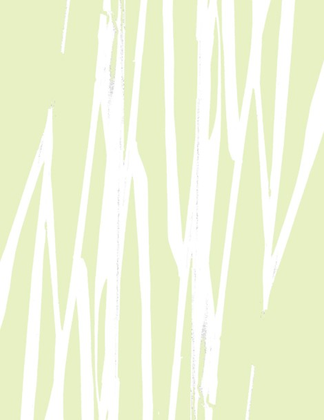 large-double-stems_white-on-green_low-op_small.jpg