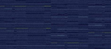 InterfaceAlliteration Carpet