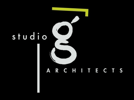 studio g eps