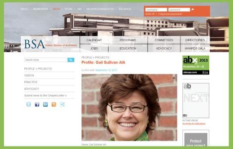 Gail Profile_BSA_2