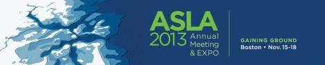 ASLA banner 2013
