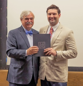 20140522_Honors_and_Awards