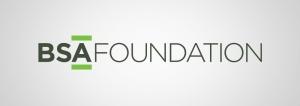 foundation-banner