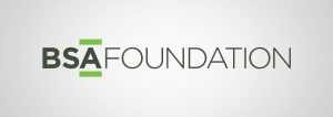 foundation-banner