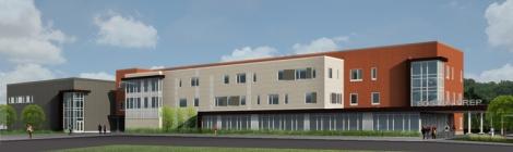 schoolbuilding1