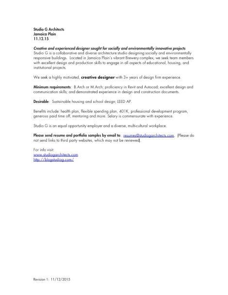 2015-11-12 Designer 3+ notice-final