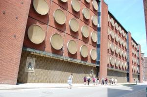Carlsberg redevelopment (6)